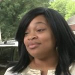 SMH: New Car Given To Single Memphis Mom By Coworker Stolen Within Hours!