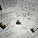"""New Music: XXXTENTACION FT. Tripple Redd """"F*CK LOVE""""."""