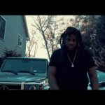 """Fat Trel """"First Day Out-F*ck 12 (Official Music Video)."""