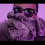 """Video: DJ Kay Slay Ft. French Montana, Dave East, Zoey Dollaz, J Delice """"Rose Showers""""."""