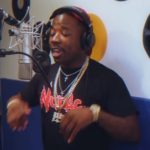 Troy Ave – Smooth Criminal (Official Music Video).