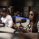 Watch: Remy Ma Talks Nicki Minaj, Meek Mill & More.