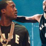 Drake Says Free Meek Mill At His Boy Meets World Concert.