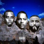 """New Music: Ma$e Ft. Puff Daddy & DJ Khaled """"Rap Rushmore""""."""
