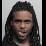 Chief Keef Had 8 Different Drugs In His System During His Arrest In Miami.