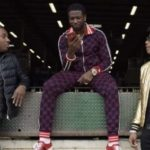 """Video: Gucci Mane & Lil Baby Ft. Marlo """"The Load""""."""