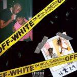 "New Music: Lil Uzi Vert & Playboi Carti ""Bankroll""."
