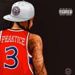 """New Music: Young M.A """"Praktice""""…"""