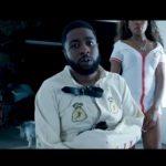 "Jay Jones Feat. Lil Wayne ""Go Crazy"" (Official Music Video)"