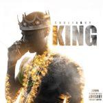 "Listen: Soulja Boy ""King"" Mixtape.."