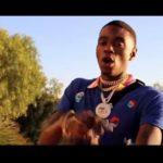 Video: Soulja Boy – No Hook (True Story)