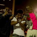 """Young Thug – """"Chanel"""" Ft Gunna & Lil Baby (Official Video)."""