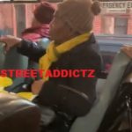 Brooklyn Man Takes Dollar Bus On High Speed Chase.