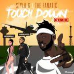 New Music: Stylo G & Fanatix – Ft. Nicki Minaj & Vybz Kartel-Touch Down