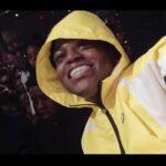 "Video: Kodak Black – ""Expeditiously"" (T.I. Diss)."