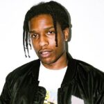 A$AP Rocky Charged With Assault, Will Stay In Jail Until Trial.