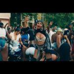 "Video: Trouble ft. City Girls ""She A Winner""."