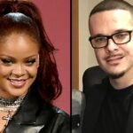 Twitter Reacts: Shaun king will receive this year's Award at Rihanna's fifth annual Diamond Ball.