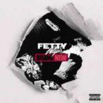 "New Music: Fetty Wap – ""Brand New""."