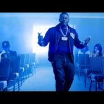 Blac Youngsta – 24 Hours (Official Music Video).