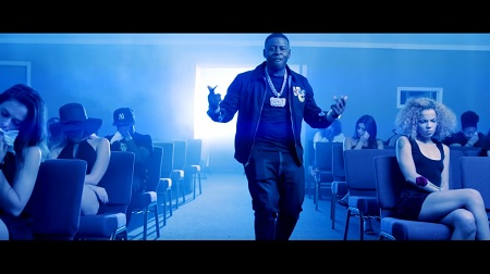 Blac Youngsta - 24 Hours (Official Music Video).