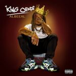"""Albee AL """"King Opp""""(New  Mixtape)."""