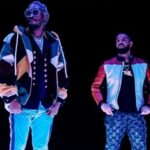 "Video: Future –  ft. Drake ""Life Is Good""."