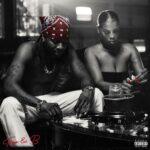 """Listen: Fetty Wap Drop's His """"Trap & B"""" Project."""