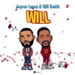 "New Music: Joyner Lucas & Will Smith – ""Will"" (Remix)."