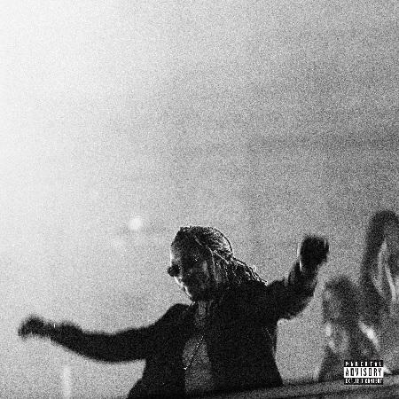 "Listen To Future ""High Off Life"" (Album)."