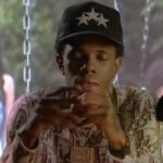 """A Boogie Wit Da Hoodie – """"It's Crazy"""" (Official Music Video)."""