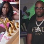 Detroit couple accused of stealing unemployment money busted after Instagram posts.