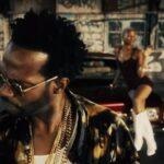 """Video: Juicy J – ft. NLE Choppa """"Load It Up""""."""
