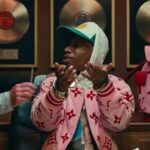 Tory Lanez – Most High (Official Music Video).