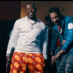 """Video: Blac Youngsta – ft. Stunna 4 Vegas """"Crash Out""""."""