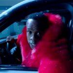 Yo Gotti – Wish List (Official Video).