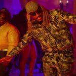 """Video: Future & Lil Uzi Vert – """"Drankin N Smokin""""."""