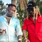 Moneybagg Yo, Future – Hard For The Next (Video).
