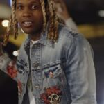 Only The Family & Lil Durk – Hellcats & Trackhawks (Official Video).