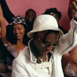 Soulja Boy – She Make It Clap (Official Video).