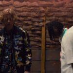 "Video: Polo G – Ft. The Kid LAROI, Lil Durk ""No Return""."