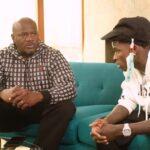 WSHH Presents: Quando Rondo Sits Down With BIG U