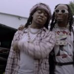 Migos – How We Coming (Official Video).
