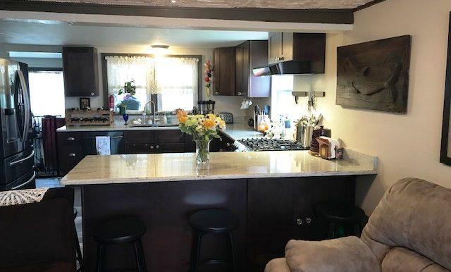 LR Kitchen 2