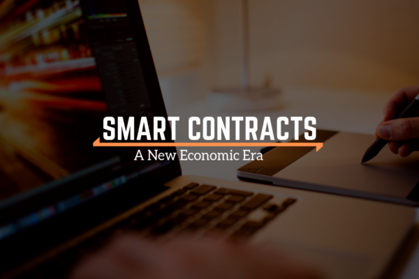 Smart Contract In Layman's Term