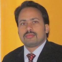 Ram Nivas