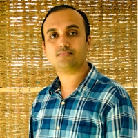 Abhijeet Das Gupta