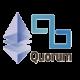 quorum_200px