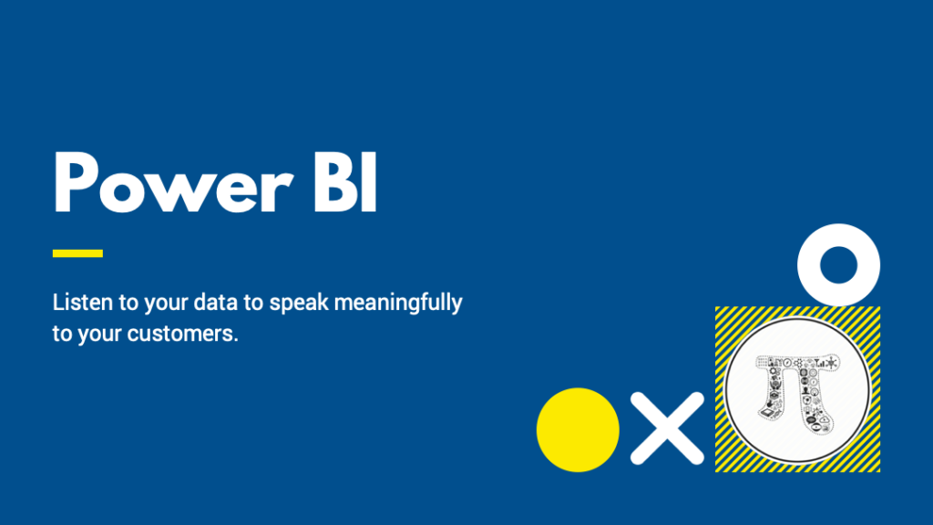 Power Bi 366Pi