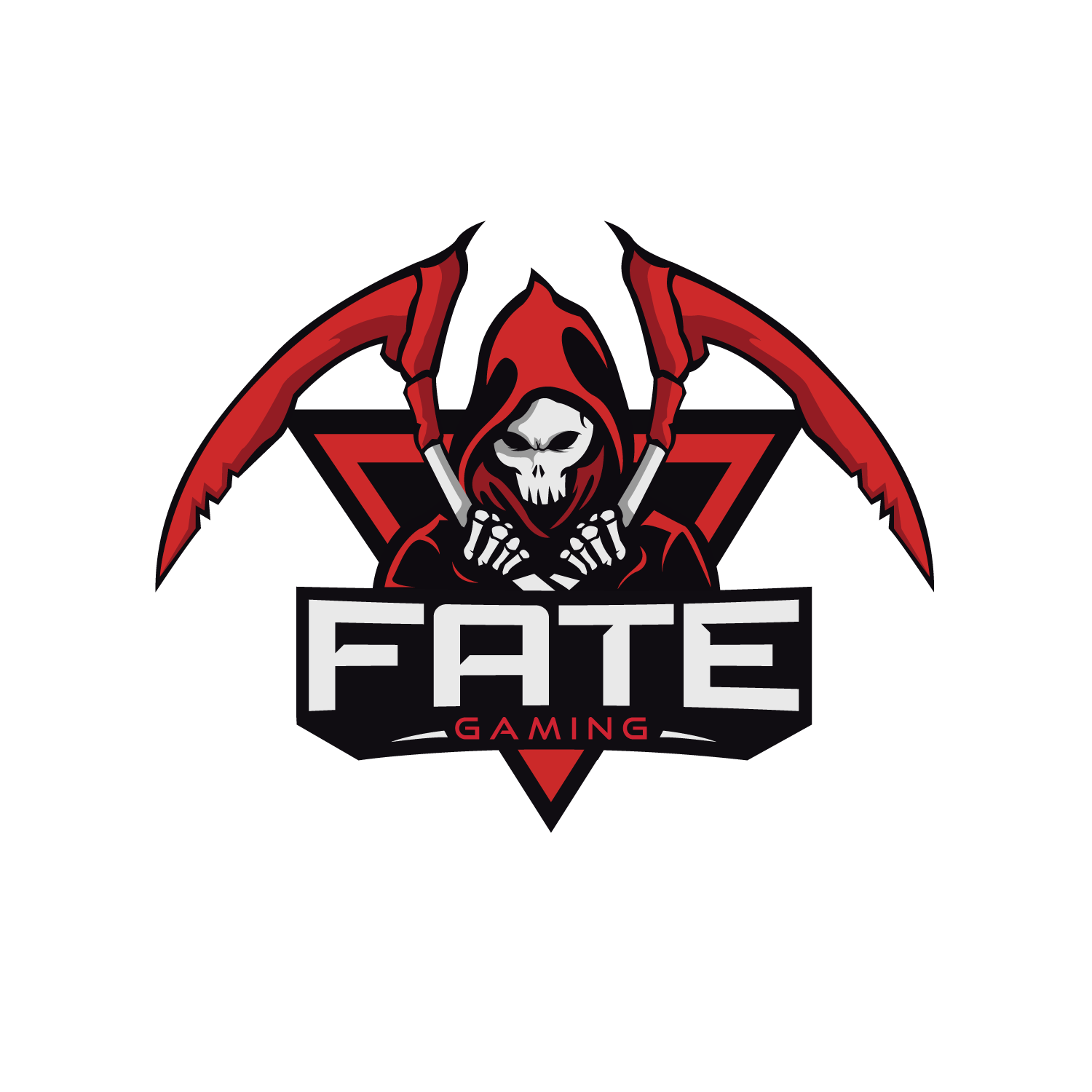 Fate Gaming Rewards